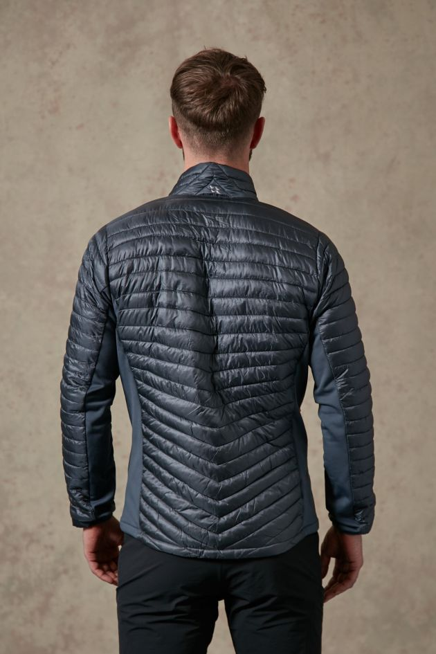 model_cirrus_flex_jacket_steel_qio_23_st_3_large.jpg
