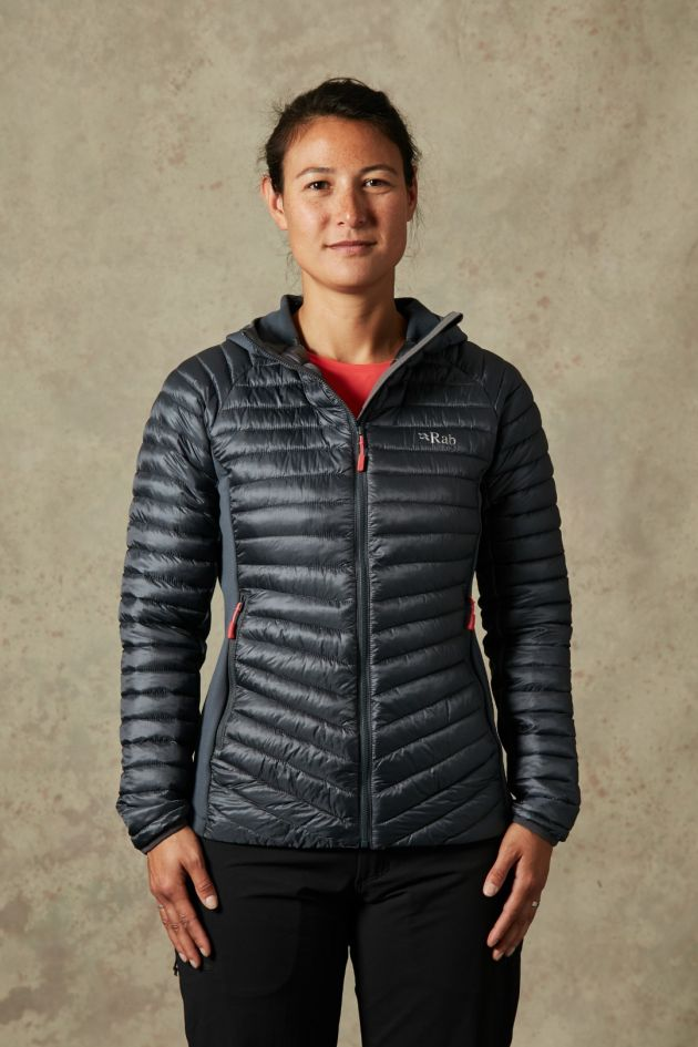 model_womens_cirrus_flex_hoody_steel_qio_34_st_1_large.jpg
