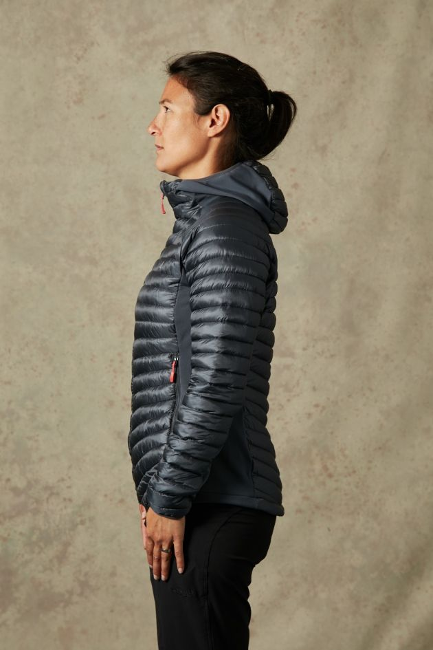 model_womens_cirrus_flex_hoody_steel_qio_34_st_2_large.jpg