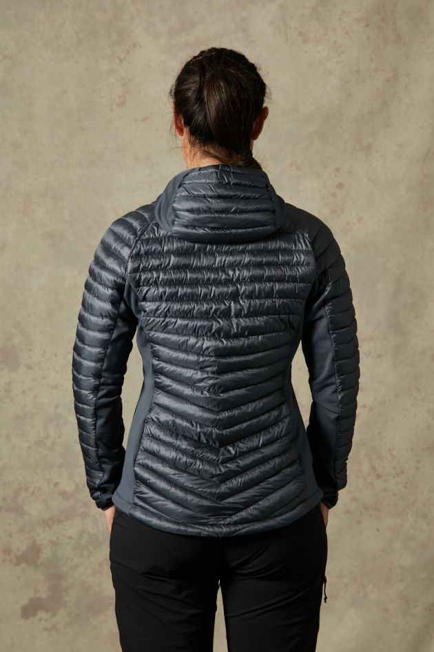 model_womens_cirrus_flex_hoody_steel_qio_34_st_3_large.jpg