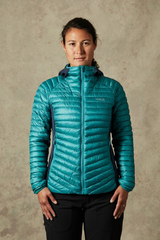 model_womens_cirrus_flex_hoody_serenity_qio_34_se_1_large.jpg