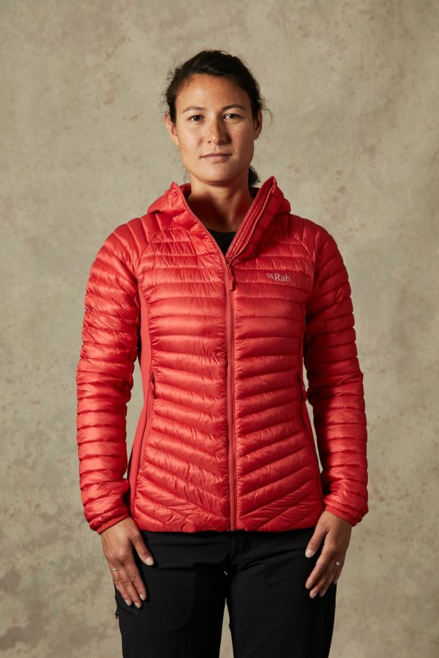 model_womens_cirrus_flex_hoody_darkhorizon_qio_34_dh_1_large.jpg