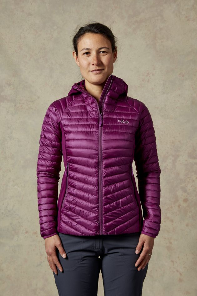 model_womens_cirrus_flex_hoody_berry_qio_34_by_1_large.jpg