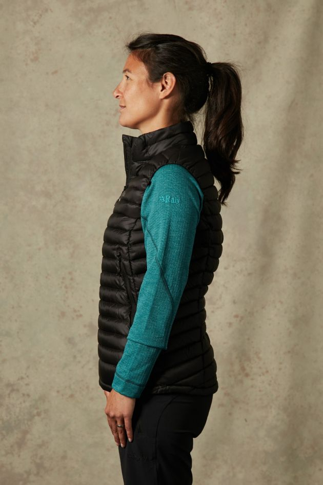 model_womens_microlight_vest_black_qda_97_bl_2_large.jpg