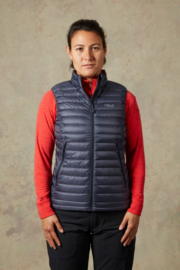 model_womens_microlight_vest_steel_qda_97_st_1_large.jpg