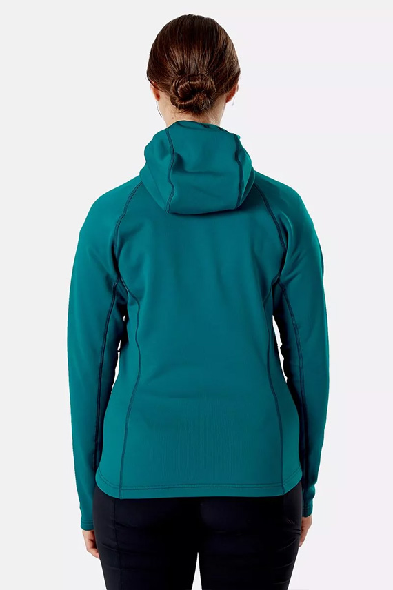 superflux-hoody-wmns-green-2.jpg