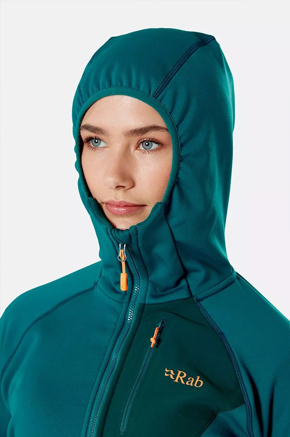 superflux-hoody-wmns-green-5.jpg