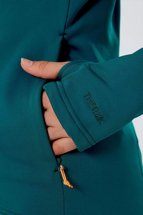superflux-hoody-wmns-green-4.jpg