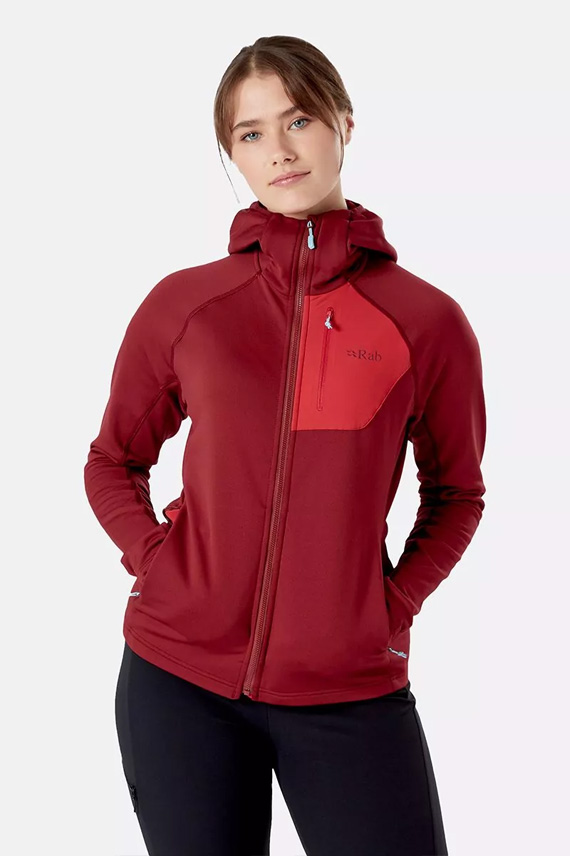 superflux-hoody-wmns-red-1.jpg