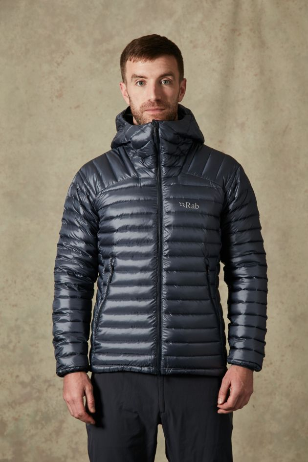 model_microlight_summit_jacket_steel_qda_88_st_1_large.jpg