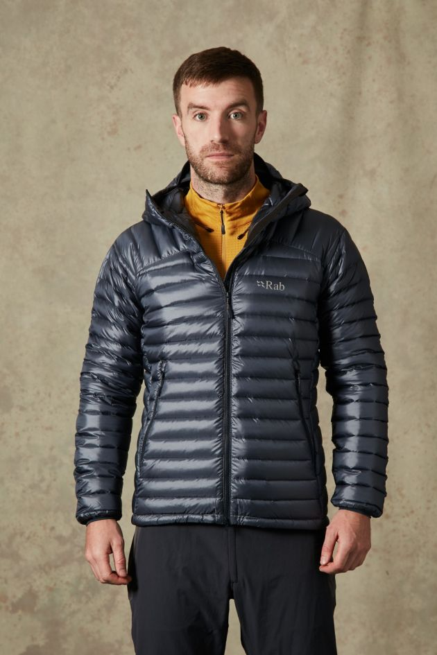 model_microlight_summit_jacket_steel_qda_88_st_2_large.jpg
