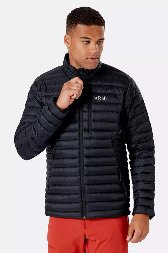 microlight-jacket-black-1.jpg
