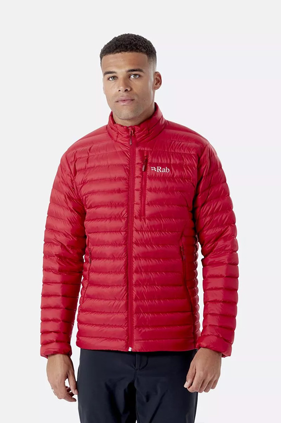 microlight-jacket-blue-red-1.jpg
