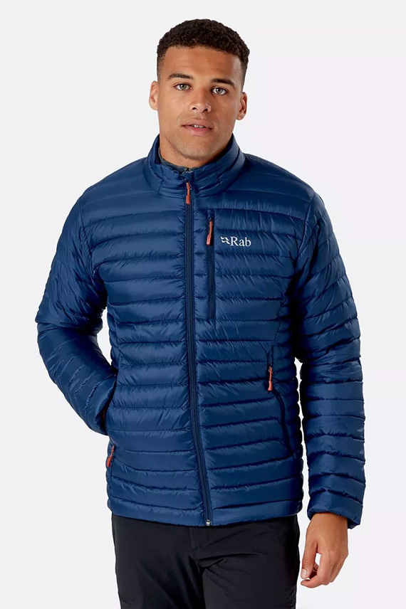 microlight-jacket-blue-dark-1.jpg