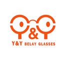 Партнер Y&Y Belay Glasses